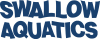 Swallowaquatics.co.uk logo