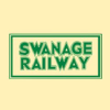 Swanagerailway.co.uk logo