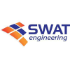 Swatengineering.co.uk logo