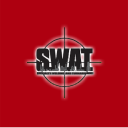 Specialty Welding and Turnarounds (SWAT)