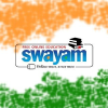Swayam.gov.in logo