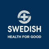 Swedish.org logo