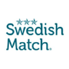 Swedishmatch.com logo