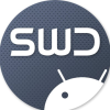 Swedroid.se logo