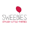 Sweebies.gr logo