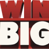 Sweepstake.com logo