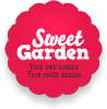 Sweetgarden.ro logo