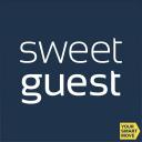 Sweetguest logo