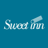 Sweetinn.com logo