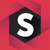 Sweettutos.com logo