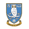 Swfc.co.uk logo