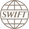 Swift.com logo