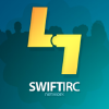 Swiftirc.net logo