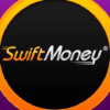 Swiftmoney.com logo