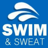 Swimandsweat.com logo