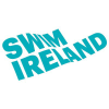 Swimireland.ie logo