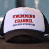 Swimmingchannel.it logo