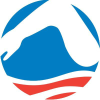 Swimmingcoach.org logo