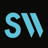 Swimmingworldmagazine.com logo