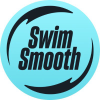 Swimsmooth.com logo