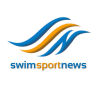 Swimsportnews.de logo