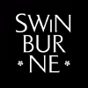 Swinburne.edu.au logo