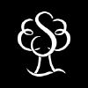 Swindon.gov.uk logo