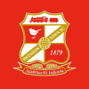 Swindontownfc.co.uk logo