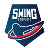 Swingcompleto.com logo