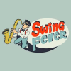 Swingfever.it logo
