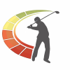 Swingmangolf.com logo