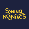Swingmaniacs.com logo