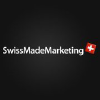 Swissmademarketing.com logo