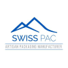 Swisspack.co.in logo