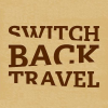 Switchbacktravel.com logo
