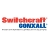 Switchcraft.com logo