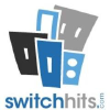 Switchhits.com logo