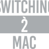 Switchingtomac.com logo