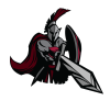 Swordsofmight.com logo
