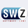 Swzone.it logo