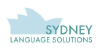 Sydneylanguagesolutions.com.au logo