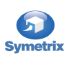 Symetrix.co logo