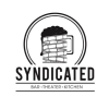 Syndicatedbk.com logo
