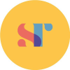 Syndicateroom.com logo
