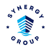 Synergymarinegroup.com logo