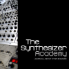 Synthesizeracademy.com logo