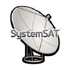 Systemsat.co.uk logo