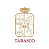 Tabasco.gob.mx logo
