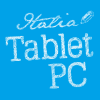 Tabletpc.it logo