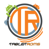 Tabletroms.com logo